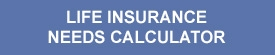 needs-insurance-calculator